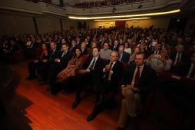 "Entrega de los Premios Averroes de Oro Ciudad de Córdoba 2018 (3) • <a style=""font-size:0.8em;"" href=""http://www.flickr.com/photos/129072575@N05/46157455711/"" target=""_blank"">View on Flickr</a>"