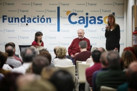 "II Semana de las Letras en Cádiz (27) • <a style=""font-size:0.8em;"" href=""http://www.flickr.com/photos/129072575@N05/45917341681/"" target=""_blank"">View on Flickr</a>"