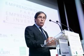 "Jornada 'Emprendimiento para Emprendedores e Inversores' en Sevilla (9) • <a style=""font-size:0.8em;"" href=""http://www.flickr.com/photos/129072575@N05/45285672474/"" target=""_blank"">View on Flickr</a>"