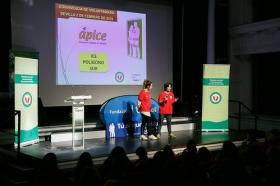 """Jornada de voluntariado 'Tú sí que faltas' 2019 en Sevilla (17) • <a style=""""font-size:0.8em;"""" href=""""http://www.flickr.com/photos/129072575@N05/40003135183/"""" target=""""_blank"""">View on Flickr</a>"""