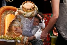 "Entrega de juguetes de Reyes Magos 2019 en Sevilla (17) • <a style=""font-size:0.8em;"" href=""http://www.flickr.com/photos/129072575@N05/45886681384/"" target=""_blank"">View on Flickr</a>"