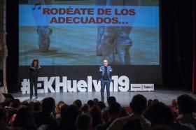 "Espacio Knowmads 2019 en Huelva (14) • <a style=""font-size:0.8em;"" href=""http://www.flickr.com/photos/129072575@N05/33927005328/"" target=""_blank"">View on Flickr</a>"