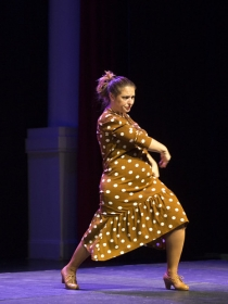 "Jueves Flamencos de la Fundación Cajasol en Sevilla: Pastora Galván (11) • <a style=""font-size:0.8em;"" href=""http://www.flickr.com/photos/129072575@N05/33990419788/"" target=""_blank"">View on Flickr</a>"