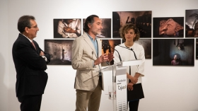 "Exposición World Press Photo 2019 en Sevilla (6) • <a style=""font-size:0.8em;"" href=""http://www.flickr.com/photos/129072575@N05/46780484405/"" target=""_blank"">View on Flickr</a>"