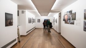 "Exposición World Press Photo 2019 en Sevilla (16) • <a style=""font-size:0.8em;"" href=""http://www.flickr.com/photos/129072575@N05/46780485485/"" target=""_blank"">View on Flickr</a>"