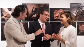 "Exposición World Press Photo 2019 en Sevilla (24) • <a style=""font-size:0.8em;"" href=""http://www.flickr.com/photos/129072575@N05/46780486255/"" target=""_blank"">View on Flickr</a>"
