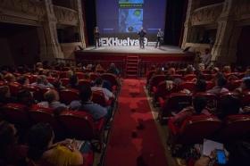 "Espacio Knowmads 2019 en Huelva (7) • <a style=""font-size:0.8em;"" href=""http://www.flickr.com/photos/129072575@N05/46887590355/"" target=""_blank"">View on Flickr</a>"