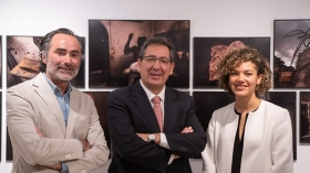 "Exposición World Press Photo 2019 en Sevilla (29) • <a style=""font-size:0.8em;"" href=""http://www.flickr.com/photos/129072575@N05/47696599491/"" target=""_blank"">View on Flickr</a>"