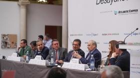 "Desayuno Informativo de Europa Press con Juan Espadas en Sevilla (8) • <a style=""font-size:0.8em;"" href=""http://www.flickr.com/photos/129072575@N05/47756824851/"" target=""_blank"">View on Flickr</a>"
