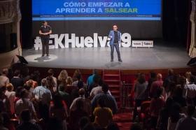 "Espacio Knowmads 2019 en Huelva • <a style=""font-size:0.8em;"" href=""http://www.flickr.com/photos/129072575@N05/47803857821/"" target=""_blank"">View on Flickr</a>"