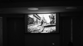 "Taller World Press Photo 2019 en Sevilla: Manu Brabo (5) • <a style=""font-size:0.8em;"" href=""http://www.flickr.com/photos/129072575@N05/47910272991/"" target=""_blank"">View on Flickr</a>"