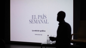 "Taller World Press Photo 2019 en Sevilla: Gorka Lejarcegi (10) • <a style=""font-size:0.8em;"" href=""http://www.flickr.com/photos/129072575@N05/47938992146/"" target=""_blank"">View on Flickr</a>"