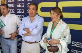 """Entrega de los Premios Tamborilero 2019 en El Rocío (10) • <a style=""""font-size:0.8em;"""" href=""""http://www.flickr.com/photos/129072575@N05/48034812116/"""" target=""""_blank"""">View on Flickr</a>"""