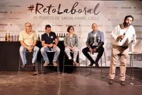 "#RetoLaboral: Encuentro de gastronomía y turismo en Cádiz (20) • <a style=""font-size:0.8em;"" href=""http://www.flickr.com/photos/129072575@N05/48121153003/"" target=""_blank"">View on Flickr</a>"