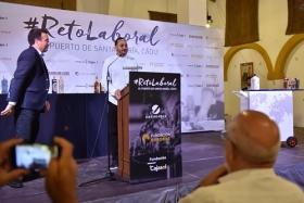 "#RetoLaboral: Encuentro de gastronomía y turismo en Cádiz (11) • <a style=""font-size:0.8em;"" href=""http://www.flickr.com/photos/129072575@N05/48121208342/"" target=""_blank"">View on Flickr</a>"