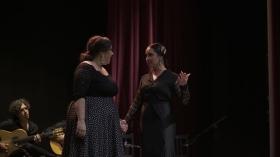 "'Jóvenes Flamencos Cajasol' 2019 en Sevilla (4) • <a style=""font-size:0.8em;"" href=""http://www.flickr.com/photos/129072575@N05/48121976556/"" target=""_blank"">View on Flickr</a>"