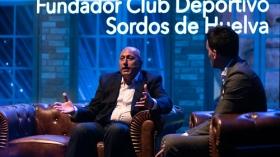 """Presentación de la Memoria 2018 de la Fundación Cajasol (11) • <a style=""""font-size:0.8em;"""" href=""""http://www.flickr.com/photos/129072575@N05/48133653898/"""" target=""""_blank"""">View on Flickr</a>"""