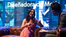 """Presentación de la Memoria 2018 de la Fundación Cajasol (16) • <a style=""""font-size:0.8em;"""" href=""""http://www.flickr.com/photos/129072575@N05/48133656573/"""" target=""""_blank"""">View on Flickr</a>"""