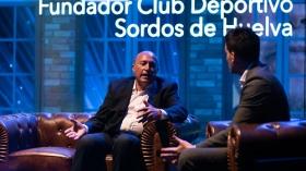 """Presentación de la Memoria 2018 de la Fundación Cajasol (12) • <a style=""""font-size:0.8em;"""" href=""""http://www.flickr.com/photos/129072575@N05/48133714117/"""" target=""""_blank"""">View on Flickr</a>"""