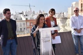 "Presentación del III Estival Flamenco Cádiz (4) • <a style=""font-size:0.8em;"" href=""http://www.flickr.com/photos/129072575@N05/48248291387/"" target=""_blank"">View on Flickr</a>"