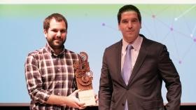 """Entrega de los Premios WEB 2019 de ABC de Sevilla en la Fundación Cajasol (18) • <a style=""""font-size:0.8em;"""" href=""""http://www.flickr.com/photos/129072575@N05/48248343156/"""" target=""""_blank"""">View on Flickr</a>"""