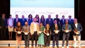 """Entrega de los Premios WEB 2019 de ABC de Sevilla en la Fundación Cajasol • <a style=""""font-size:0.8em;"""" href=""""http://www.flickr.com/photos/129072575@N05/48248428307/"""" target=""""_blank"""">View on Flickr</a>"""