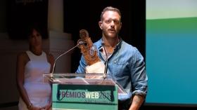 """Entrega de los Premios WEB 2019 de ABC de Sevilla en la Fundación Cajasol (10) • <a style=""""font-size:0.8em;"""" href=""""http://www.flickr.com/photos/129072575@N05/48248428967/"""" target=""""_blank"""">View on Flickr</a>"""