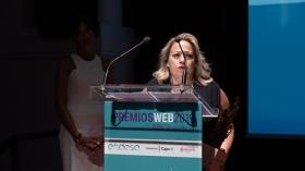 """Entrega de los Premios WEB 2019 de ABC de Sevilla en la Fundación Cajasol (13) • <a style=""""font-size:0.8em;"""" href=""""http://www.flickr.com/photos/129072575@N05/48248429322/"""" target=""""_blank"""">View on Flickr</a>"""