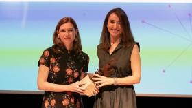 """Entrega de los Premios WEB 2019 de ABC de Sevilla en la Fundación Cajasol (16) • <a style=""""font-size:0.8em;"""" href=""""http://www.flickr.com/photos/129072575@N05/48248429562/"""" target=""""_blank"""">View on Flickr</a>"""