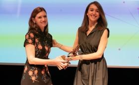 """Entrega de los Premios WEB 2019 de ABC de Sevilla en la Fundación Cajasol (17) • <a style=""""font-size:0.8em;"""" href=""""http://www.flickr.com/photos/129072575@N05/48248429712/"""" target=""""_blank"""">View on Flickr</a>"""