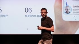 """Entrega de los Premios WEB 2019 de ABC de Sevilla en la Fundación Cajasol (21) • <a style=""""font-size:0.8em;"""" href=""""http://www.flickr.com/photos/129072575@N05/48248430077/"""" target=""""_blank"""">View on Flickr</a>"""