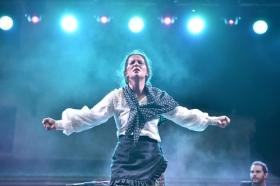 "III Estival Flamenco Cádiz: Paloma Fantova (3) • <a style=""font-size:0.8em;"" href=""http://www.flickr.com/photos/129072575@N05/48595244341/"" target=""_blank"">View on Flickr</a>"