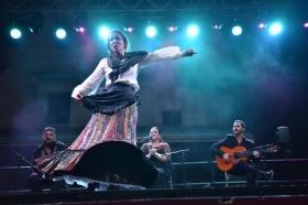 "III Estival Flamenco Cádiz: Paloma Fantova (8) • <a style=""font-size:0.8em;"" href=""http://www.flickr.com/photos/129072575@N05/48595244586/"" target=""_blank"">View on Flickr</a>"