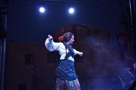 "III Estival Flamenco Cádiz: Paloma Fantova (15) • <a style=""font-size:0.8em;"" href=""http://www.flickr.com/photos/129072575@N05/48595244806/"" target=""_blank"">View on Flickr</a>"