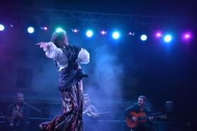 "III Estival Flamenco Cádiz: Paloma Fantova (13) • <a style=""font-size:0.8em;"" href=""http://www.flickr.com/photos/129072575@N05/48595244826/"" target=""_blank"">View on Flickr</a>"