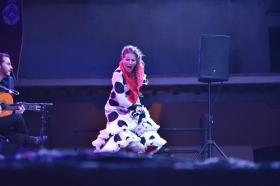 "III Estival Flamenco Cádiz: Paloma Fantova (17) • <a style=""font-size:0.8em;"" href=""http://www.flickr.com/photos/129072575@N05/48595245161/"" target=""_blank"">View on Flickr</a>"