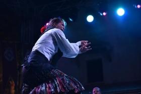 "III Estival Flamenco Cádiz: Paloma Fantova (9) • <a style=""font-size:0.8em;"" href=""http://www.flickr.com/photos/129072575@N05/48595381437/"" target=""_blank"">View on Flickr</a>"