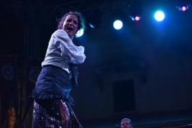 "III Estival Flamenco Cádiz: Paloma Fantova (10) • <a style=""font-size:0.8em;"" href=""http://www.flickr.com/photos/129072575@N05/48595381447/"" target=""_blank"">View on Flickr</a>"