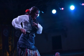 "III Estival Flamenco Cádiz: Paloma Fantova (11) • <a style=""font-size:0.8em;"" href=""http://www.flickr.com/photos/129072575@N05/48595381502/"" target=""_blank"">View on Flickr</a>"