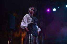 "III Estival Flamenco Cádiz: Paloma Fantova (12) • <a style=""font-size:0.8em;"" href=""http://www.flickr.com/photos/129072575@N05/48595381532/"" target=""_blank"">View on Flickr</a>"