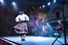"III Estival Flamenco Cádiz: Paloma Fantova (14) • <a style=""font-size:0.8em;"" href=""http://www.flickr.com/photos/129072575@N05/48595381622/"" target=""_blank"">View on Flickr</a>"