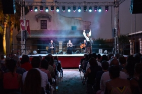"III Estival Flamenco Cádiz: Paloma Fantova (16) • <a style=""font-size:0.8em;"" href=""http://www.flickr.com/photos/129072575@N05/48595381702/"" target=""_blank"">View on Flickr</a>"