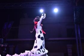 "III Estival Flamenco Cádiz: Paloma Fantova (18) • <a style=""font-size:0.8em;"" href=""http://www.flickr.com/photos/129072575@N05/48595381797/"" target=""_blank"">View on Flickr</a>"