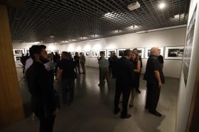 "Exposición 'Coro Averroes' en Córdoba (2) • <a style=""font-size:0.8em;"" href=""http://www.flickr.com/photos/129072575@N05/48686740233/"" target=""_blank"">View on Flickr</a>"