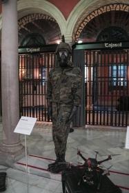 """Exposición 'Casi un siglo mirando al espacio' en Sevilla (15) • <a style=""""font-size:0.8em;"""" href=""""http://www.flickr.com/photos/129072575@N05/48819826673/"""" target=""""_blank"""">View on Flickr</a>"""