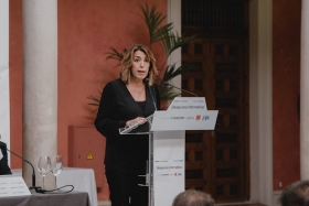 "Desayunos Informativos de Europa Press Andalucía con Susana Díaz (9) • <a style=""font-size:0.8em;"" href=""http://www.flickr.com/photos/129072575@N05/48864096426/"" target=""_blank"">View on Flickr</a>"