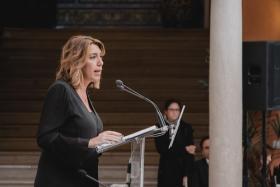 "Desayunos Informativos de Europa Press Andalucía con Susana Díaz (10) • <a style=""font-size:0.8em;"" href=""http://www.flickr.com/photos/129072575@N05/48864096436/"" target=""_blank"">View on Flickr</a>"