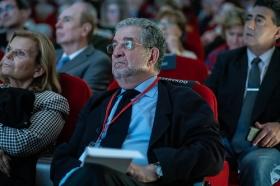 "XVI Congreso de ASALE en Sevilla (Lunes 4 de noviembre) (33) • <a style=""font-size:0.8em;"" href=""http://www.flickr.com/photos/129072575@N05/49013906423/"" target=""_blank"">View on Flickr</a>"
