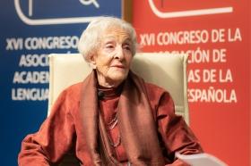 """XVI Congreso de ASALE en Sevilla (Miércoles 6 de noviembre) (50) • <a style=""""font-size:0.8em;"""" href=""""http://www.flickr.com/photos/129072575@N05/49027373928/"""" target=""""_blank"""">View on Flickr</a>"""