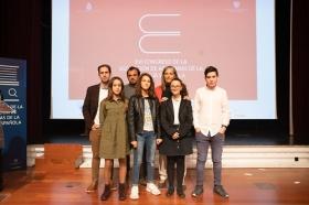 """XVI Congreso de ASALE en Sevilla (Miércoles 6 de noviembre) (72) • <a style=""""font-size:0.8em;"""" href=""""http://www.flickr.com/photos/129072575@N05/49027375968/"""" target=""""_blank"""">View on Flickr</a>"""